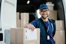 accounting fulfillment centers